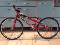 Redline Proline Mini BMX race Bike