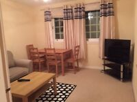 ONE BED ROOM FLAT IN NEWINGTON CAUSEWAYSIDE EH9 1QB