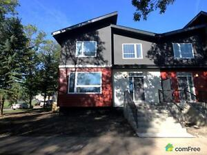 $539,999 - Price Taxes Included - Semi-detached for sale Edmonton Edmonton Area image 4