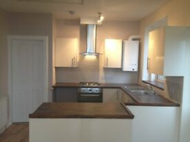 TWO BED PROPERTY TO RENT innellan dunoon