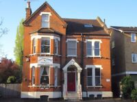 Therapy room to rent in Shortlands, Bromley