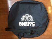 Wokingham Drum Sales - Sabian Cymbal Bag