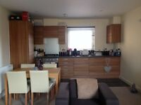1 bedroom flat in Havergate Way, Reading, Berkshire, RG2
