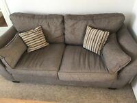 Lee Longlands Hogan sofa