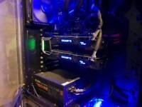 1070 sli g1 gaming graphics cards