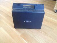 ZOOM H2N Handy Recorder and Bundle Pack