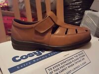 Cosyfeet half price or less