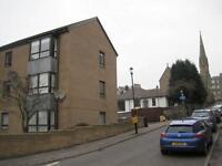 2 bedroom flat in Shepherds Loan, Dundee,
