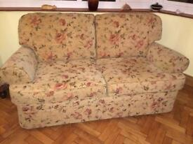 Marks & Spencer Charlotte 2/3 seater sofa