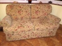 Marks & Spencer Charlotte 2/3 seater sofa