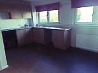 4 Bedroom House for Rent in Balloch