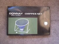 Donnay Pro Golf Chipping net