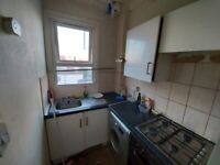 ONE STUDIO FLAT AVAILABLE FOR RENT, ILFORD LANE, 2ND FLOOR, RENT £800.00