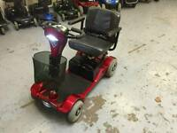 *FREE DELIVERY* Sterling Sapphire 2 Mobility Scooter