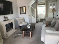 Single room to rent in Longwell Green Bristol