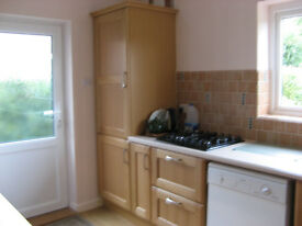 COMPLETE FITTED KITCHEN (as per photos) Revised Price