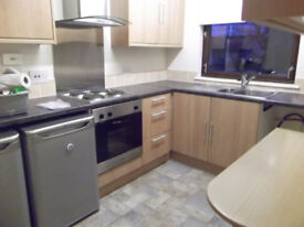 2 Bedroom fully furnished Bungalow, Peterhead