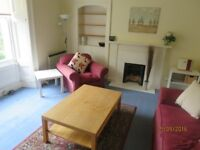 GLADSTONE TERRACE - Great 3 Bedroom Property Available for the Festival