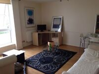 BEAUTIFUL 1 BED DUPLEX FLAT IN WEST SILVERTOWN - PONTOON DOCK - NEXT TO DLR STATIONS - FURNISHED