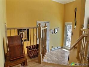 289 900$ - Bungalow à vendre à Gatineau Gatineau Ottawa / Gatineau Area image 2