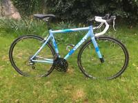 Giant ocr 3, road bike, racing bike. ( not trek, carrera, specialized)