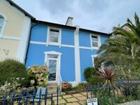 3 bedroom house in Coastguard Cottages, Torquay, TQ1 (3 bed) (#1228638)