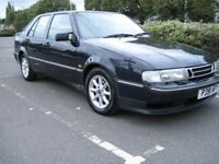 **price reduced to £499 for quick sale**Very nice saab 9000 cs turbo lpt, NO RUST!