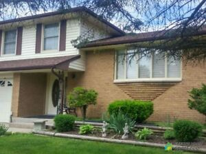 Country house for sale in london kijiji classifieds 650000 split level for sale in thamesford solutioingenieria Image collections