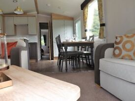 *Super Looker Super saver* latest model from our 50th anniversary Range Caravans*