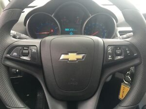 2016 Chevrolet Cruze LT *BLUETOOTH* Kitchener / Waterloo Kitchener Area image 16