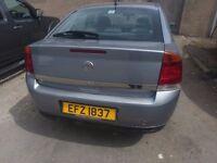 cheap diesel car for sale have mot