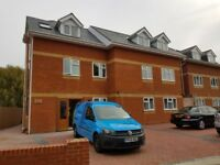 One Bedroom flat to rent on Lampton Road, Hounslow