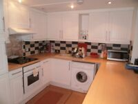 Newly refurbished 2/3 bedroom house in Goodmays