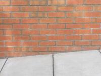 ibstock etruria mixture facing bricks