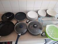 kitchen set for selling