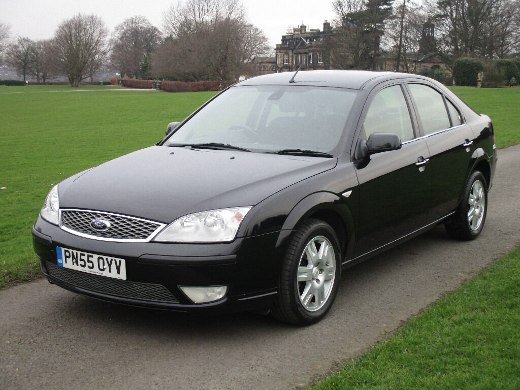ford mondeo 1 8 sci ghia 5dr fabulous 5 door ghia sci fsh in wakefield west yorkshire gumtree. Black Bedroom Furniture Sets. Home Design Ideas
