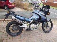 kawasaki kle 500 kawaski motorcycle 500cc
