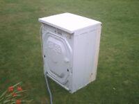 FREE WASHING MACHINE (working or spares or repairs)