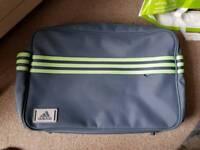Messenger Bag - Adidas