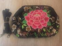 Shoulder small bag £10