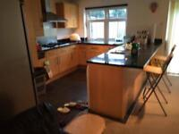 Short-term/double room for sale