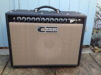 Carr Slant 6V Boutique Guitar Amp