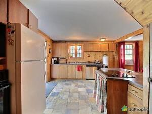 165 000$ - Maison 2 étages à vendre à St-Zotique West Island Greater Montréal image 5