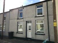 2 bed terrace £415 pcm