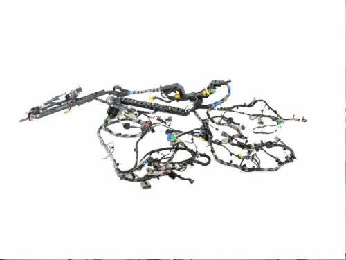 Body Wiring Harness Mopar 68369317AA fits 2018 Jeep