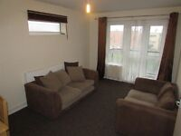 DSS ACCEPTING TENANTS! A superb one bedroom flat located in Queens park