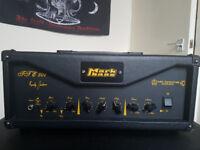 Markbass TTE501 Bass Head 500W