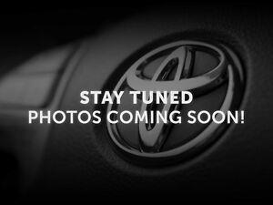 2015 Toyota Tundra Crewmax!