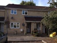 WANTED - 1 or 2 bedroom home up North in exchange for my 1 bed flat in Wincanton, Somerset