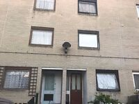 Beautiful self contained studio flat in HARINGEY - DSS ONLY, MUST GO!!!!